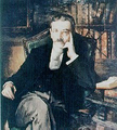 Pedro Augusto de Carvalho.png