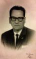Pedro Ingavélez.png