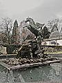 Pegasus in fountain.jpg