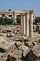Pella, Jordan (34194071005).jpg