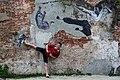 Penang Malaysia Street-art-22.jpg