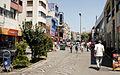Pendik, Street 2 (CherryX).jpg