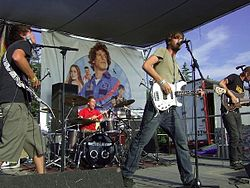 Pendleton at Warped Tour 2007.jpg