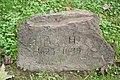 Pennsbury Manor Cemetery 08.JPG