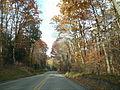 Pennsylvania State Route 666 (15391153903).jpg