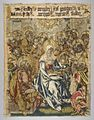 Pentecost from a set of The Passion MET ES5550.jpg