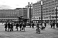 People On Alexanderplatz (52224578).jpeg
