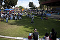 People attend the Hispanic Heritage Month finale festival Oct 111022-F-SF570-035.jpg