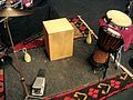 Percussion instruments6.jpg