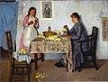 Percy Bovill - Primroses 1889.jpg