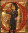 Perdigon with fiddle, reversed.PNG