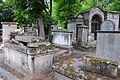 Pere Lachaise cemetery, Paris (5929126055).jpg