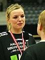 Pernille Larsen 2.jpg