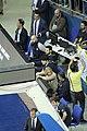 Pero Antić, Egehan Arna, Ahmet Can Duran, Didem Akın & Corcis Dikeulakos Fenerbahçe 20161201 (1).jpg