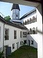 Pertenstein (Innenhof).jpg