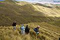 Peru - Cusco Trekking 027 (6948712734).jpg