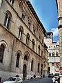 Perugia 130.JPG