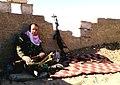 Peshmerga Kurdish Army (15094072289).jpg