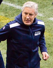 Pete Carroll 2013.jpg