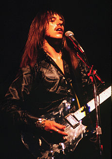 Pete Haycock 2 - Climax Blues Band - 1974.jpg