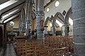 Petegem-aan-de-Schelde Sint-Martinuskerk 623.jpg