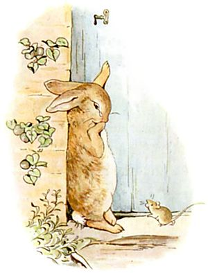 PeterRabbit20.jpg