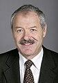 Peter Bieri (2007).jpg