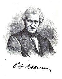 Peter Joseph Rottmann.jpg