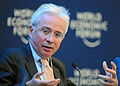 Peter Sands - World Economic Forum Annual Meeting 2012.jpg