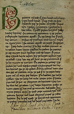 Taxation in medieval England - Wikipedia