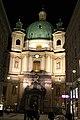 Peterskirche-IMG 2743.JPG