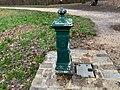 Petite Fontaine Wallace Route Circulaire - Paris XII (FR75) - 2021-01-21 - 2.jpg