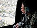 Petraeus Visit DVIDS192155.jpg