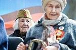 Petropavlovsk Kamchatsky Victory Day Parade (2019) 12.jpg