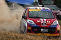 Peugeot 107 Cup - Bigordà Racing Team (4960885758).jpg