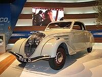 Peugeot 402 thumbnail