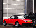 Peugeot 504 Convertible (16998533792).jpg
