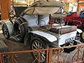 Peugeot Type 91 01.jpg