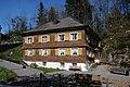 Pfarrhaus in Reuthe Nr 67.JPG