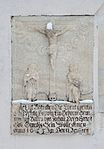 Pfarrkirche St. Leonhard - gravestone.jpg