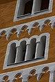 Pfarrkirche hl. Achatius 429 13-06-29.JPG