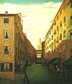 Pfisterbach 01.jpg