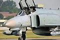 Phantom - RIAT 2005 (2531131719).jpg