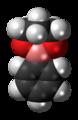 Phenylboronic-acid-trimethylene-glycol-ester-3D-spacefill.png