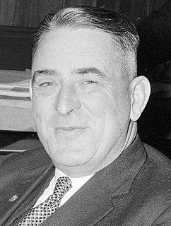 Phil Connolly New Zealand politician