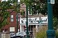 Phil Englebardt's Liquor Mart in Schenectady, New York.jpg