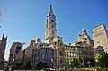 Philadelphia City Hall 6.jpg