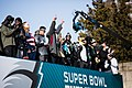 Philadelphia Eagles Super Bowl LII Victory Parade (39274880125).jpg