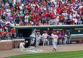 Philadelphia Phillies (7171390227).jpg