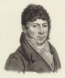 Philippe Libon after Aintoine-Paul Vincent.jpg